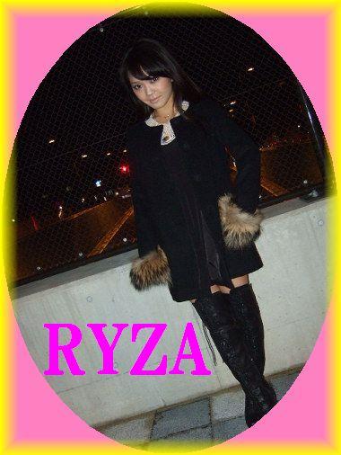 resize21856.jpg