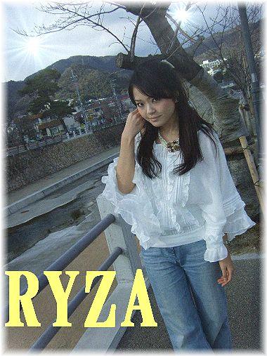 resize26128.jpg