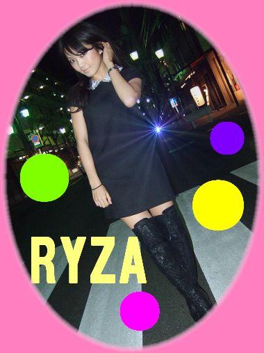 resize26288.jpg